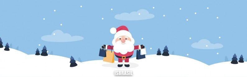 4 dicas de marketing para turbinar suas vendas de Natal