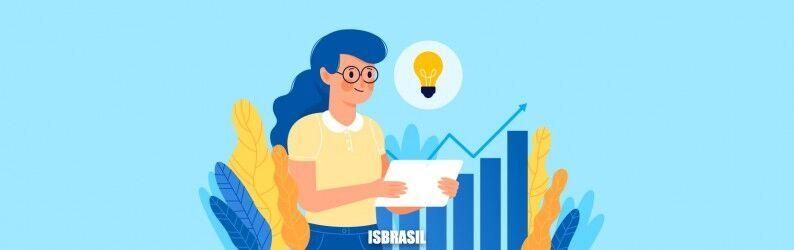 5 dicas para melhorar a gestão do seu negócio