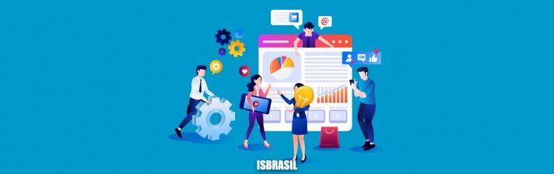 Integração na agência de marketing: Saiba como fazer