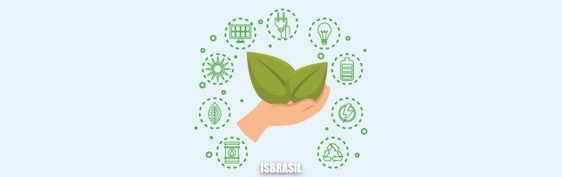 Por que sua marca deve apostar no eco-friendly?