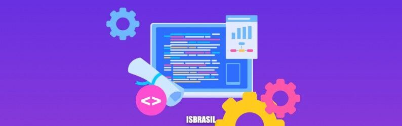 Certificações para programadores: quais são as melhores?