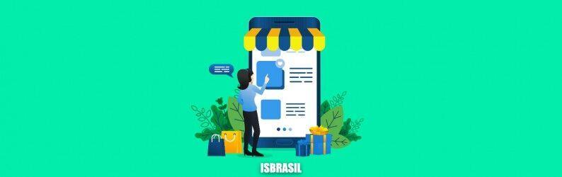 5 estratégias para uma loja online eco-friendly