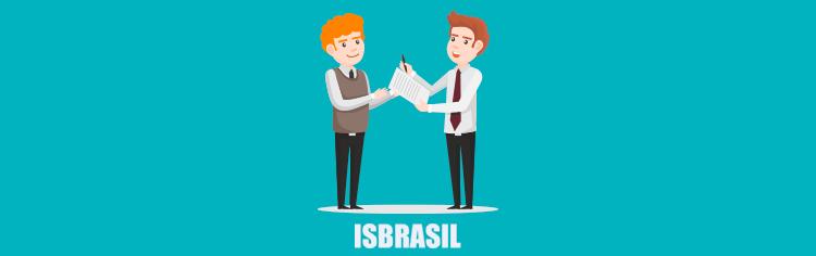 4 maneiras de conseguir contratos recorrentes para sua agência