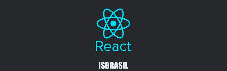 Como utilizar o Create React App em seu projeto front-end