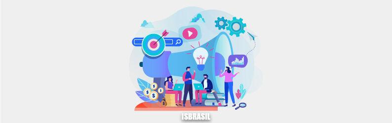 Conheça 10 ferramentas essenciais para marketing digital