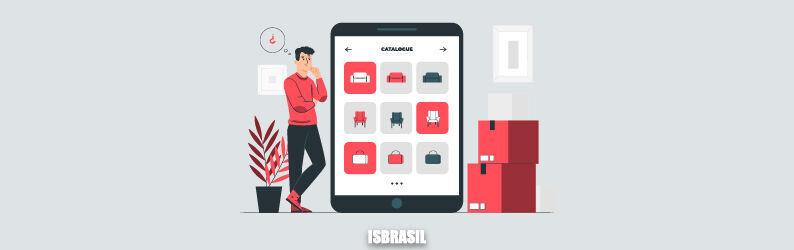 8 etapas para criar uma jornada de compra de consumidor