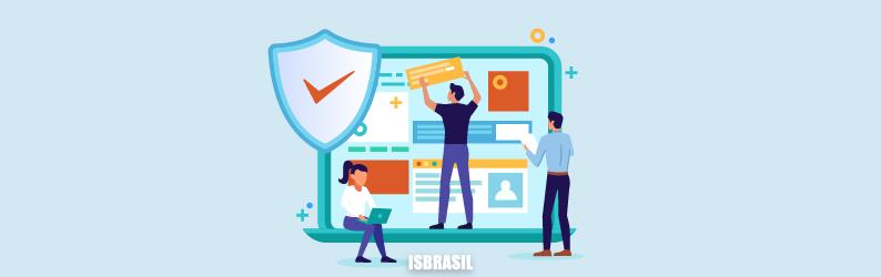 DICA - Práticas para manter a segurança da informação do seu site