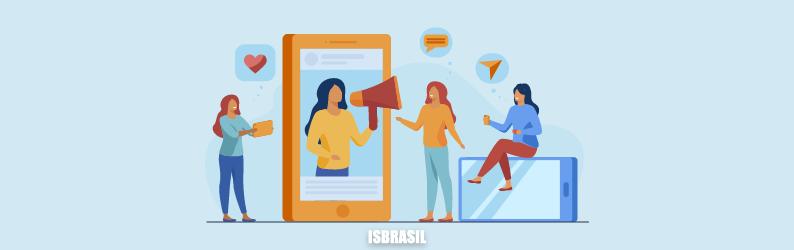 O que é marketing de conteúdo e quais suas vantagens