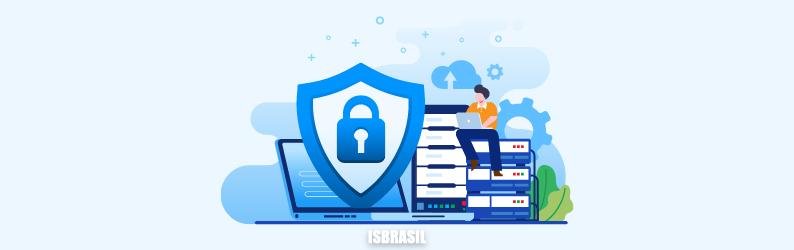 Segurança da hospedagem: saiba como manter seu site seguro