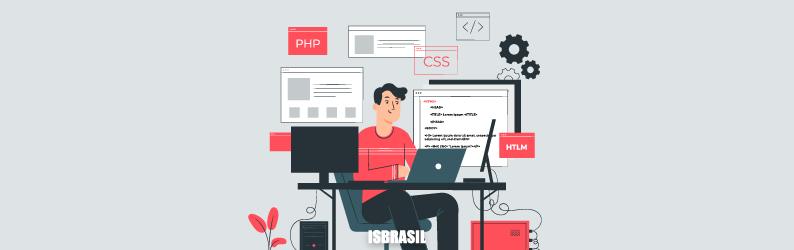 SEO para desenvolvedores