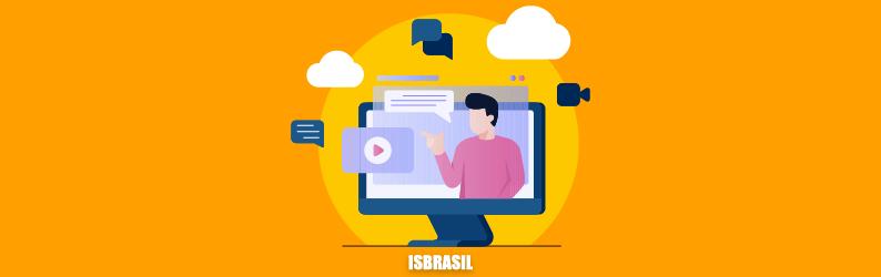 Alguns dos melhores serviços de streaming em qualidade no Brasil