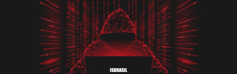 Ataque DDoS: como acontecem
