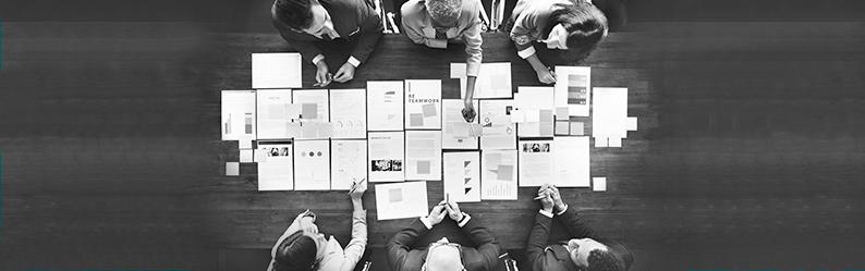 A importância do marketing na gestão da sua empresa