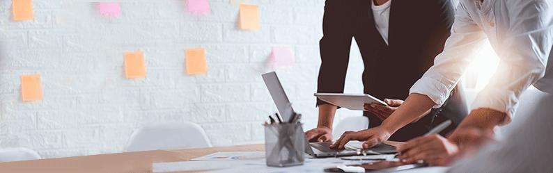 Descubra o poder do marketing digital para seu negócio online