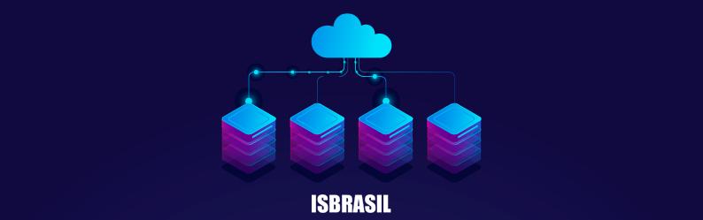 Porque investir em um cloud server?