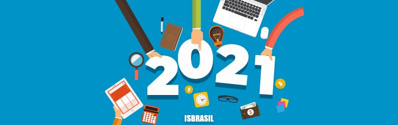 A importância do SEO em 2021
