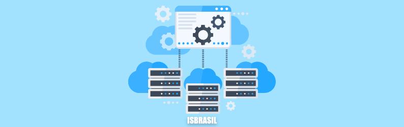 Conheça as vantagens de um servidor VPS