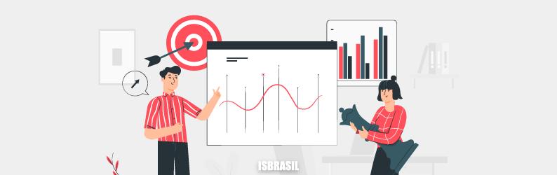 Porque microempresas precisam ter estratégias de Marketing Digital?