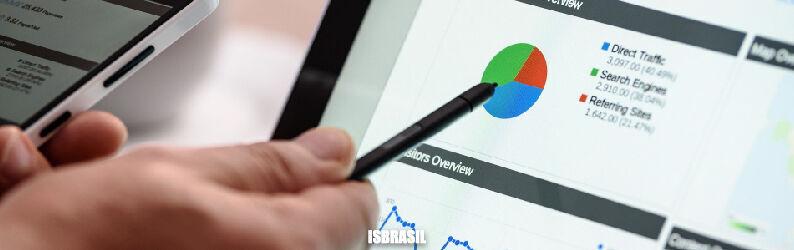 4 práticas de marketing digital para aumentar as vendas