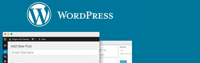 O que é WordPress? Tudo sobre o CMS mais usado do mundo