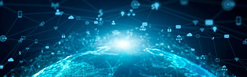 Rede mundial de computadores: conheça a internet