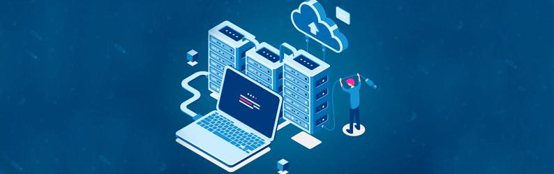 Criar banco de dados MySQL no cPanel