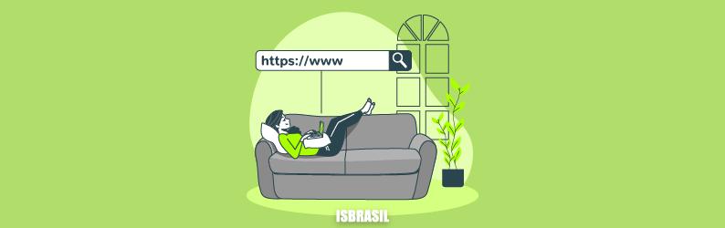 O que é URL e algumas dicas