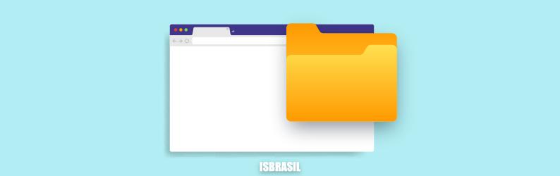 Porque e como limpar o cache do navegador