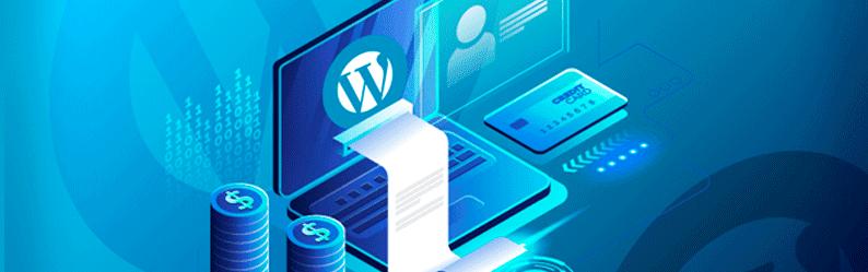 Quanto cobrar por um site WordPress