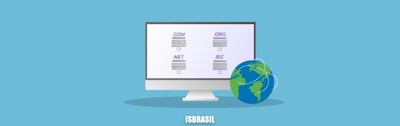 O que é DNS? Como funciona e qual sua utilidade?