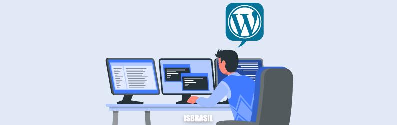 Como instalar o WordPress na sua hospedagem de sites