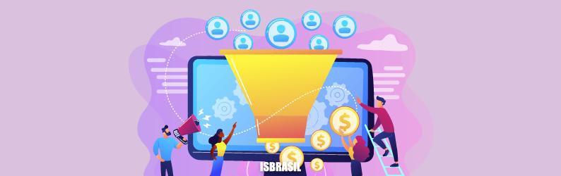 O que é nicho no Marketing Digital? Descubra o que é Nicho de Mercado!