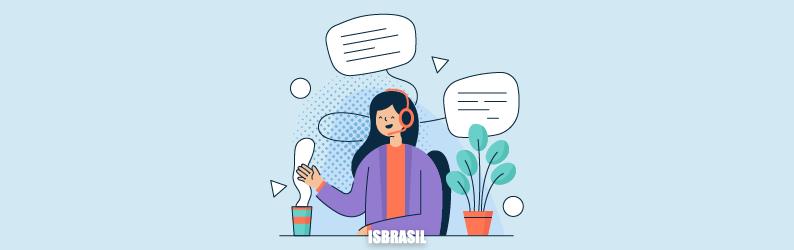 O que é SAC 3.0: qual a importância da tecnologia no atendimento ao cliente