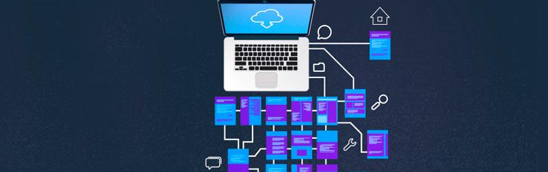 Sitemap: o que é, como criar e qual sua importância
