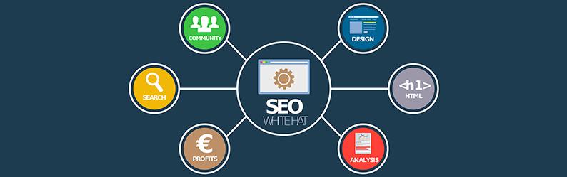 4 bons motivos para usar o marketing de conteúdo em seu blog