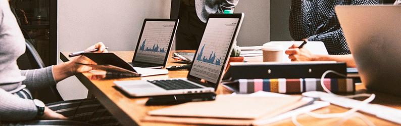 Como diminuir o índice de rotatividade da empresa?