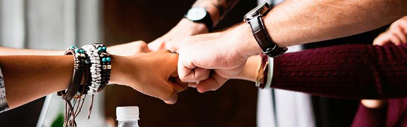 Gestão de pessoas: como promover a satisfação da equipe?