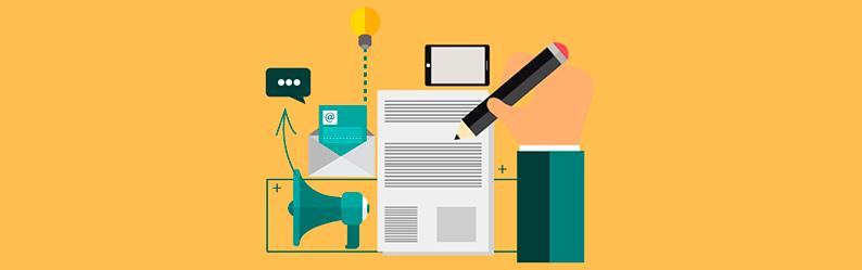 Por que usar o marketing digital em meu negócio?