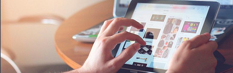 Tecnologia: quais são os benefícios para os negócios?