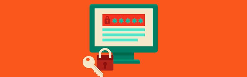 Como bloquear sites no seu computador