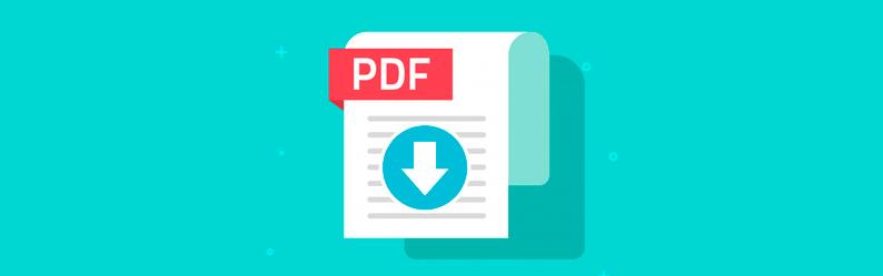 Como converter HTML em PDF no navegador e Android