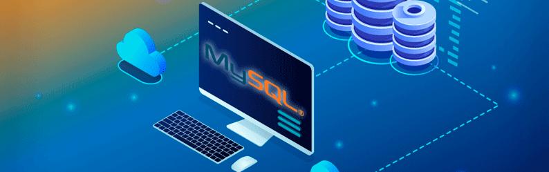 Como fazer backup do MySQL