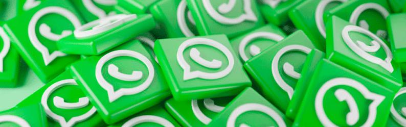 Como gerar link do WhatsApp