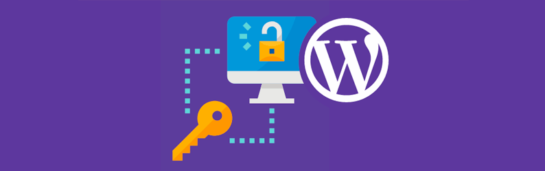 Como recuperar senha WordPress