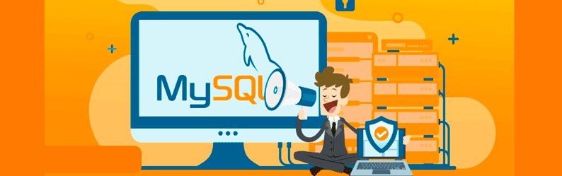 MySQL 8: Novidades da nova versão do MySQL
