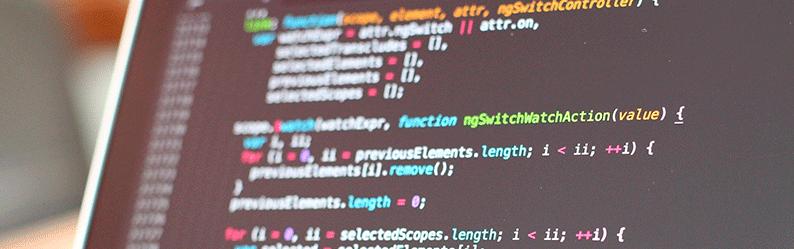 Por que utilizar um software de gestão?