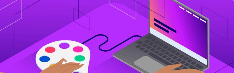 Como instalar um tema no WordPress