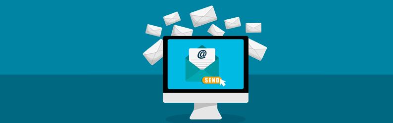 Protocolo SMTP: O que é e para que serve