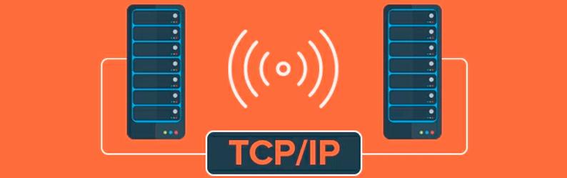 TCP/IP: o que é e como funciona esse protocolo