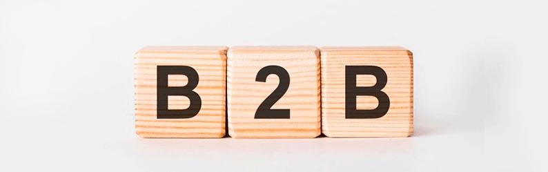 3 Recursos para ajudá-lo a se tornar expert em Marketing B2B